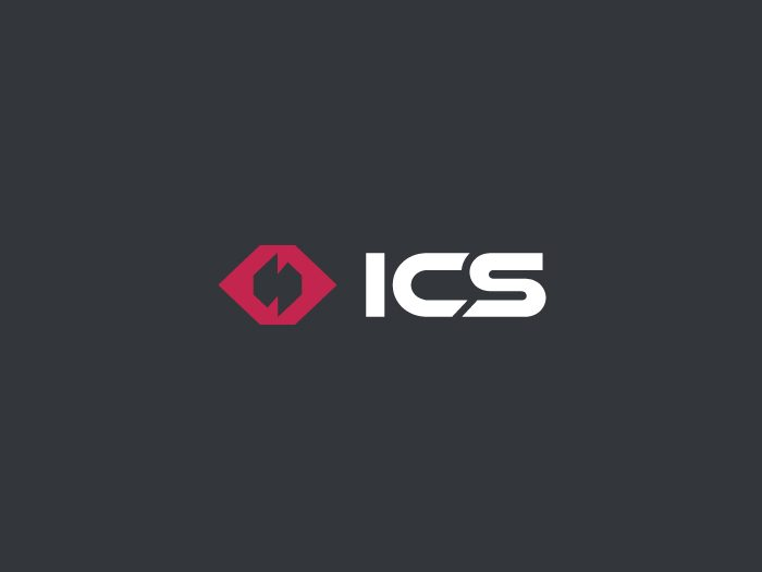 ICS Software - Default Image