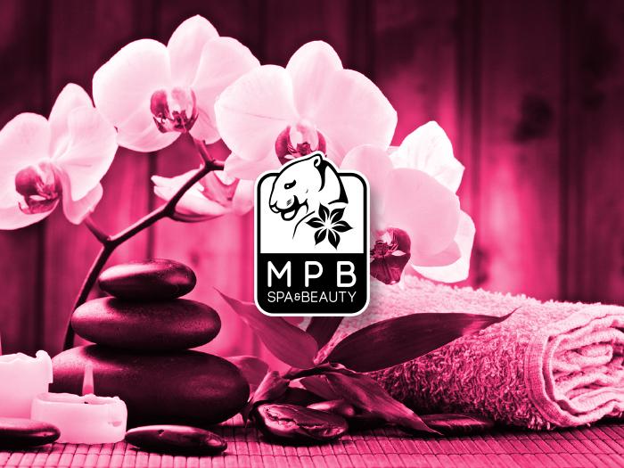 MPB - Img Default