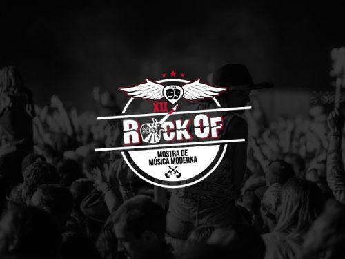 RockOf - Festival de Música