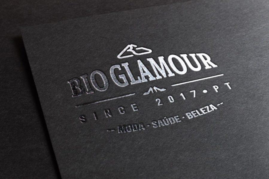Bio Glamour - Galeria 03