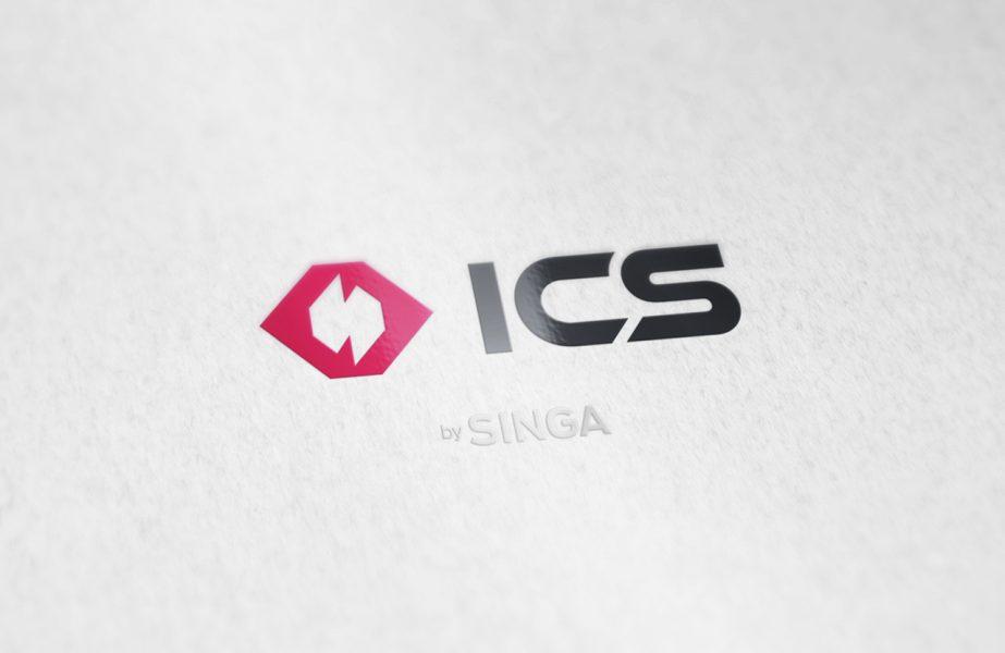 ICS - Gallery 02