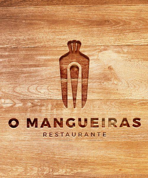 Restaurante Mangueiras - Galeria 01