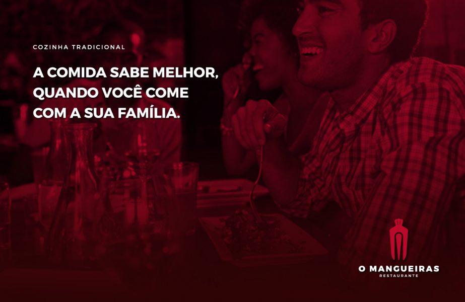 Restaurante Mangueiras - Galeria 02