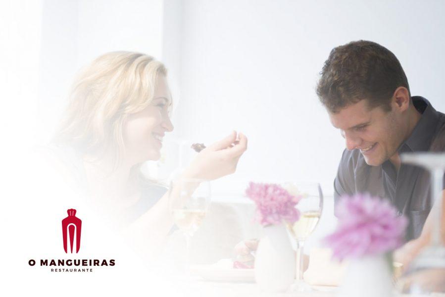 Restaurante Mangueiras - Galeria 03