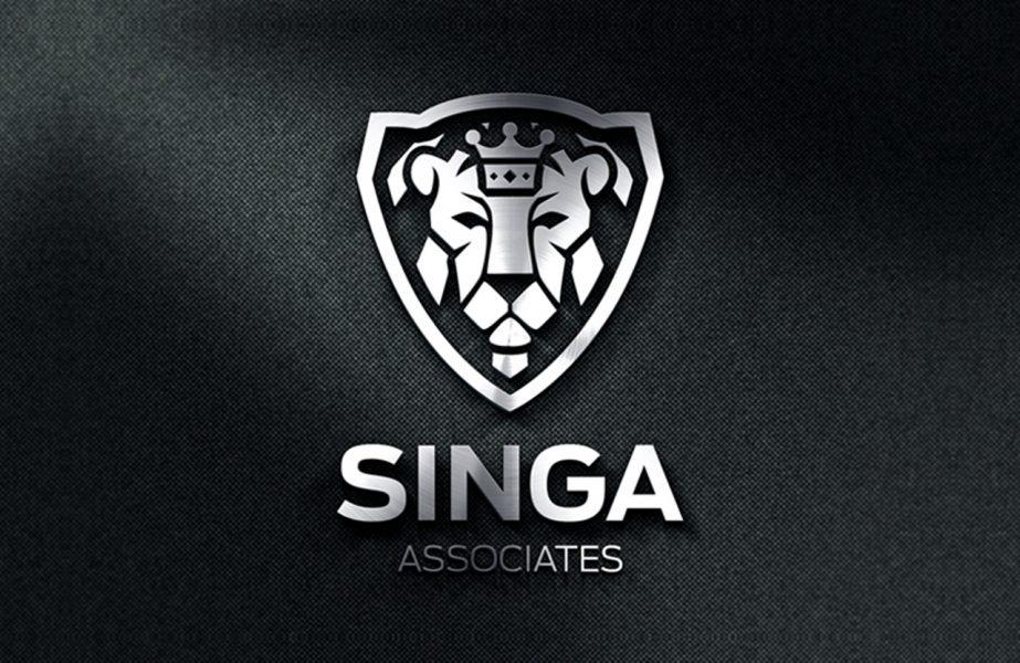 SINGA - Gallery 02