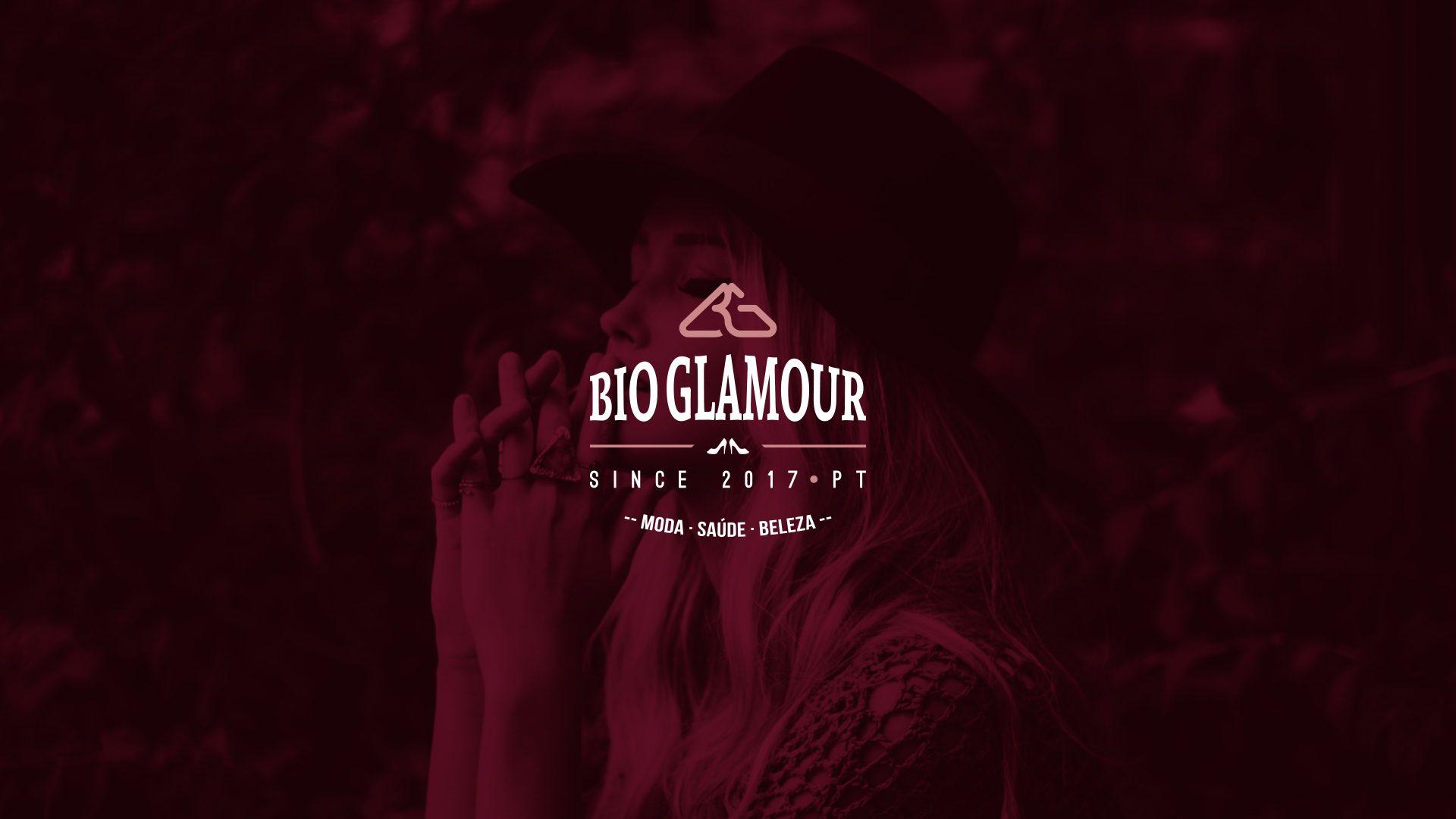 Bio Glamour - Header 01