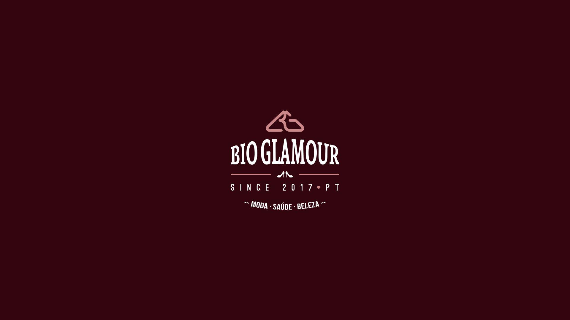 Bio Glamour - Header 02