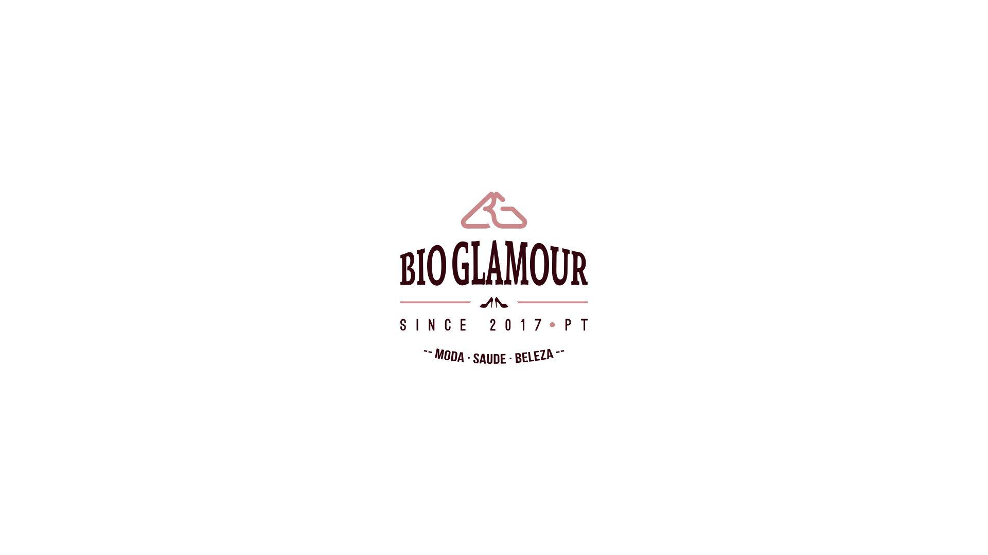 Bio Glamour - Header 03