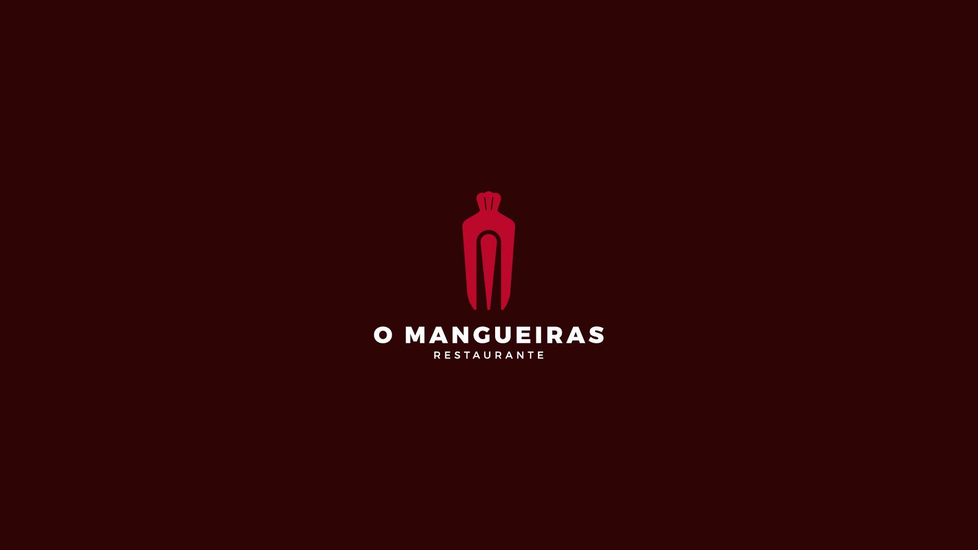 Restaurante Mangueiras - Header 02