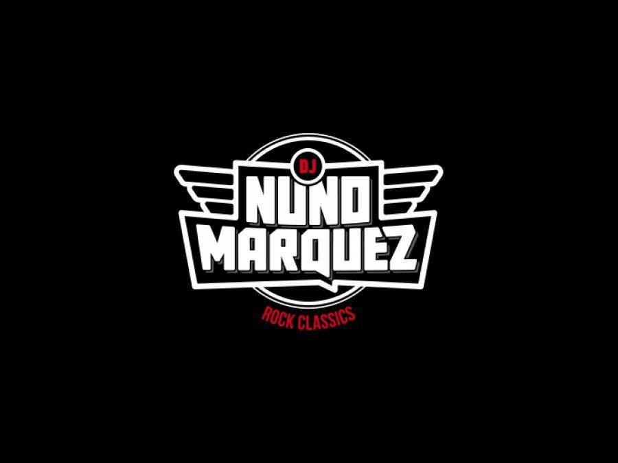 DJ Nuno Marquez - Default Image