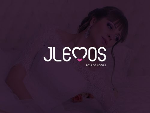 JLemos - Default Image 02
