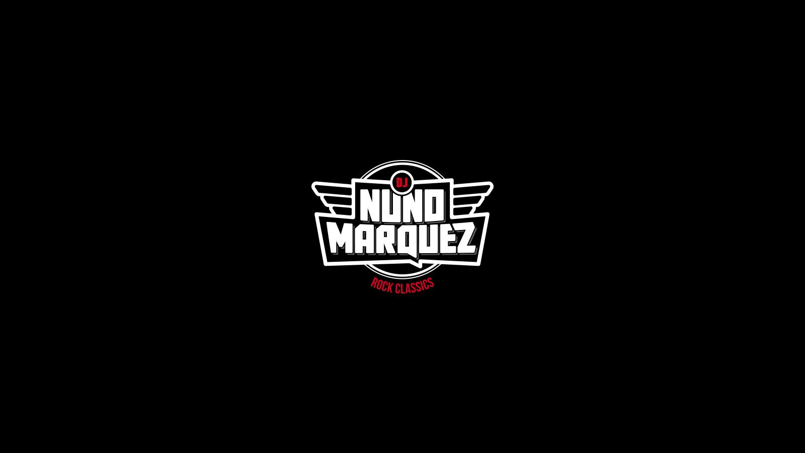 DJ Nuno Marquez - Header 01