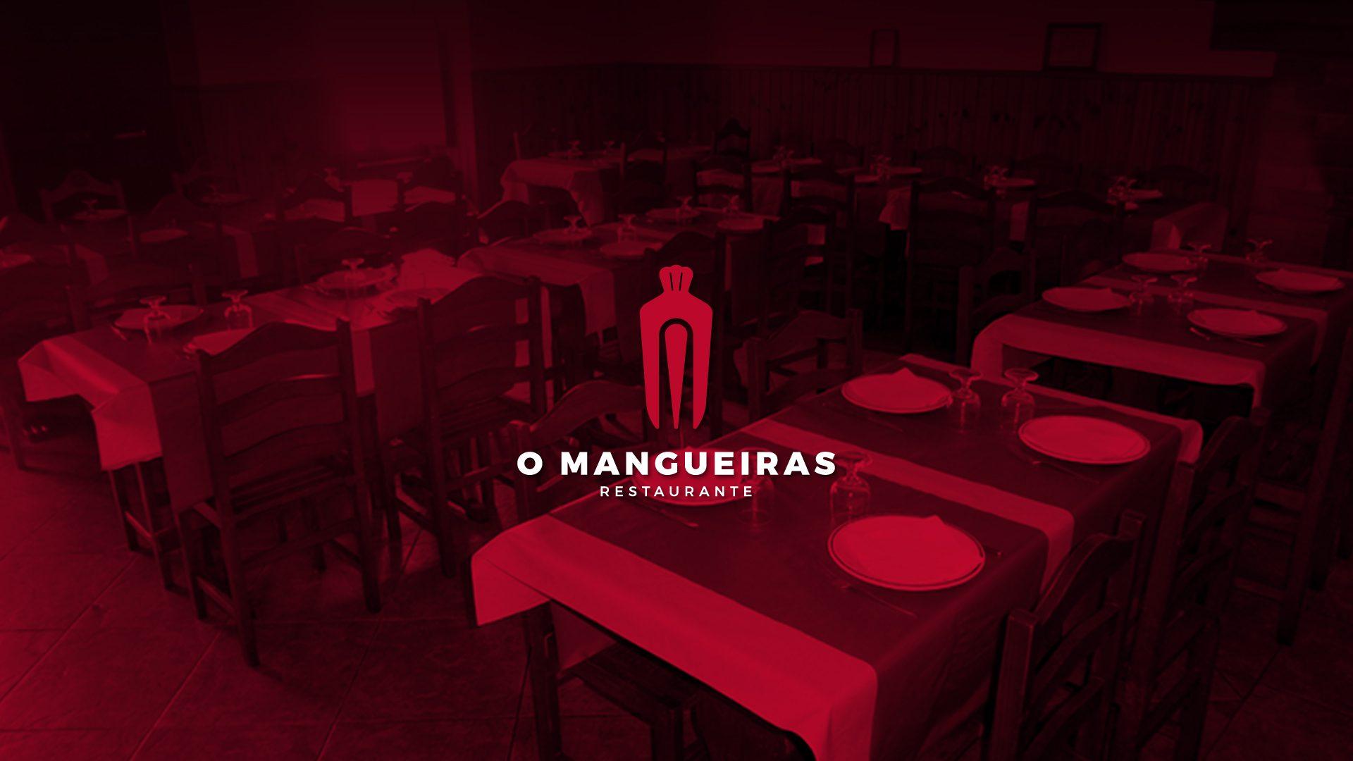 Restaurante Mangueiras - Header 01