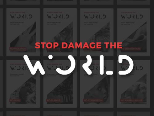 img_default_stop_damage_tw