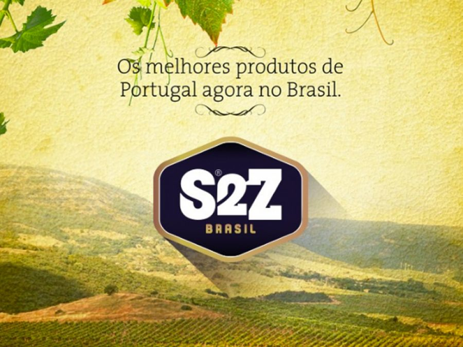 S2Z Trading