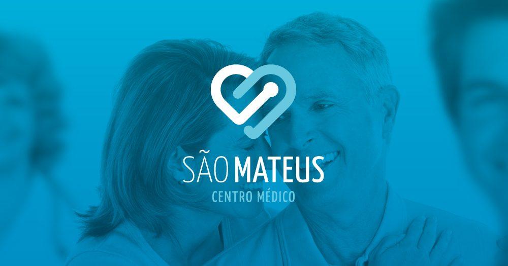 São Mateus Centro Médico