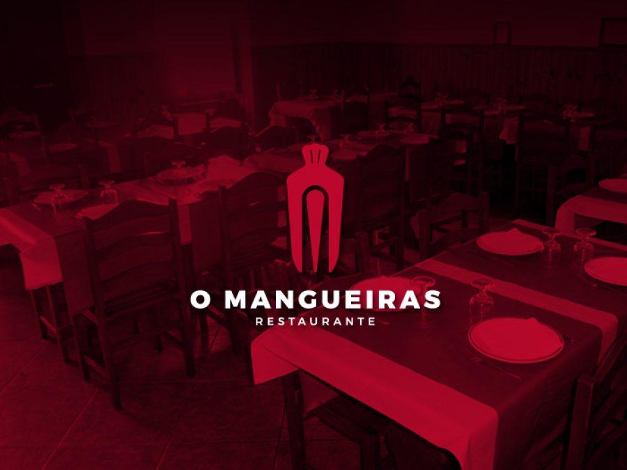 Restaurante Mangueiras