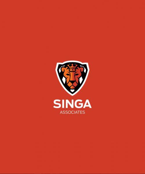 SINGA - Gallery 01