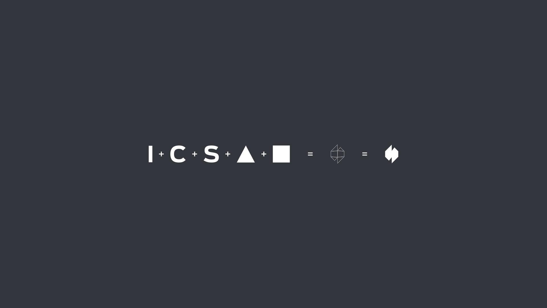 ICS - Header 02