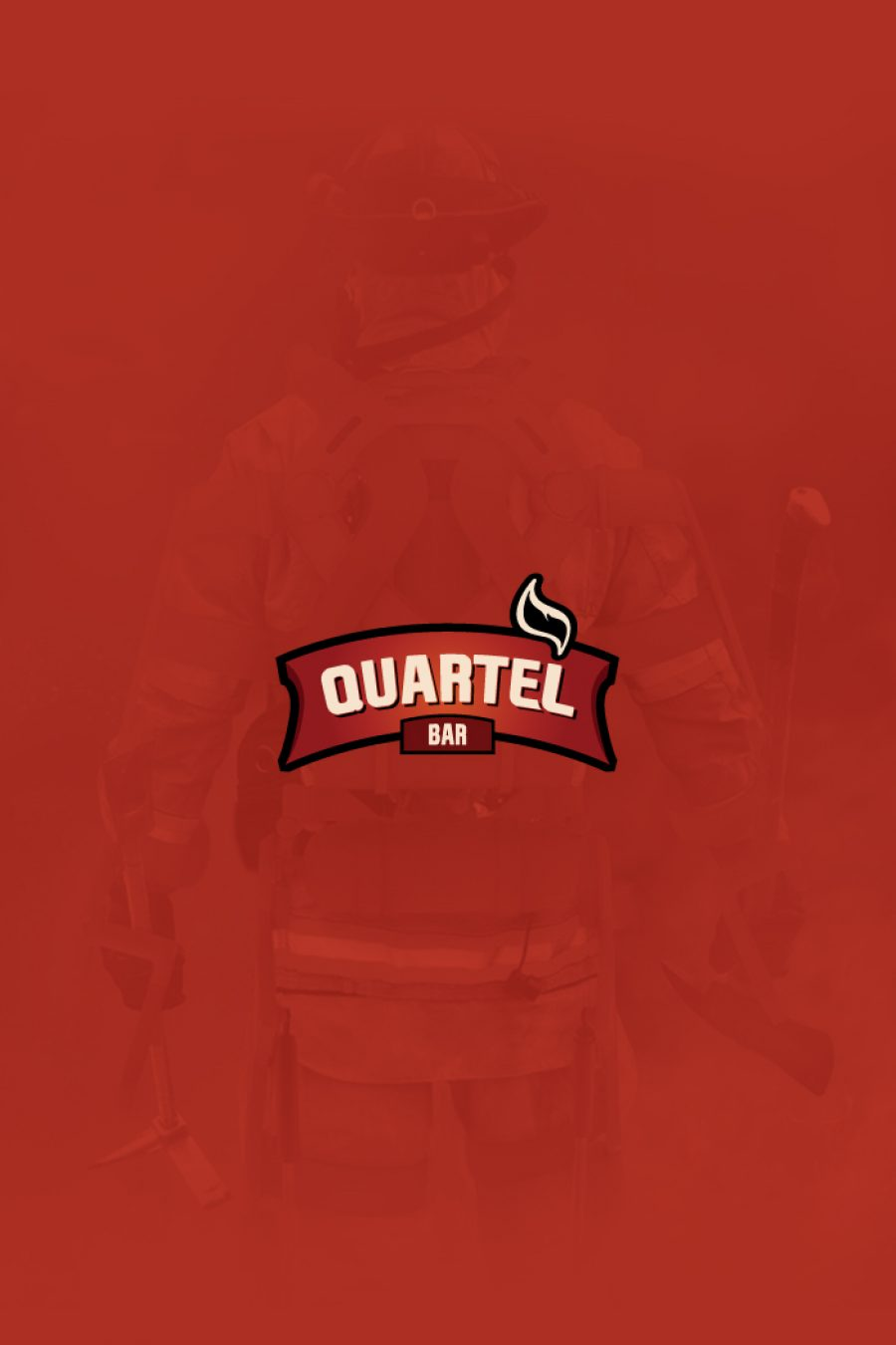 Quartel Bar