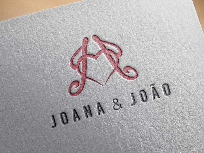 Joana e João