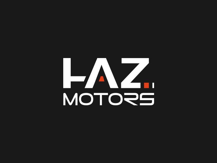 HAZ Motors - Default Image