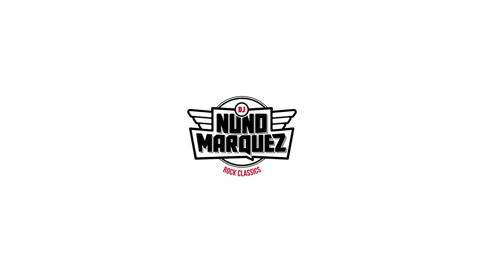 DJ Nuno Marquez - Header 02