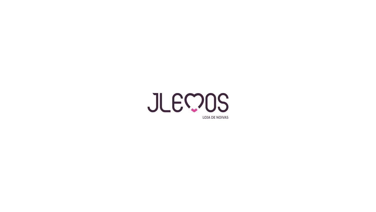 JLemos - Header 03