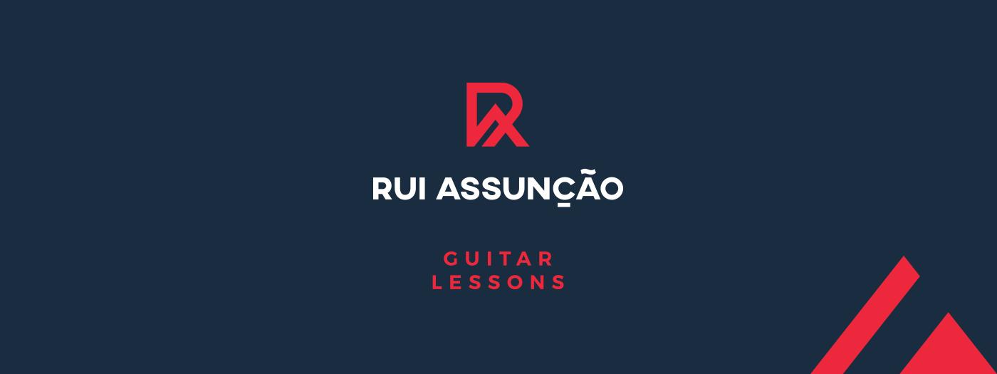 Rui Assunção - Landscape image