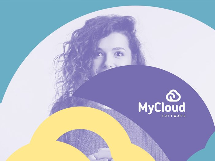 Default image - MyCloud Software