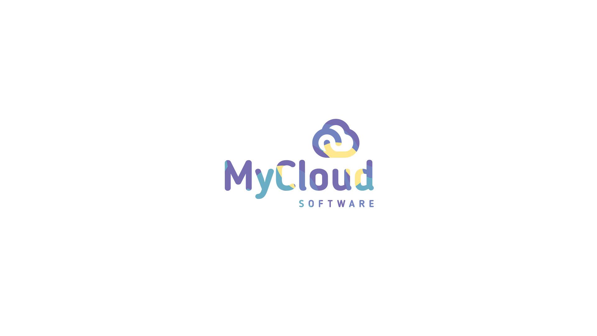 Slider image 2 - MyCloud Software