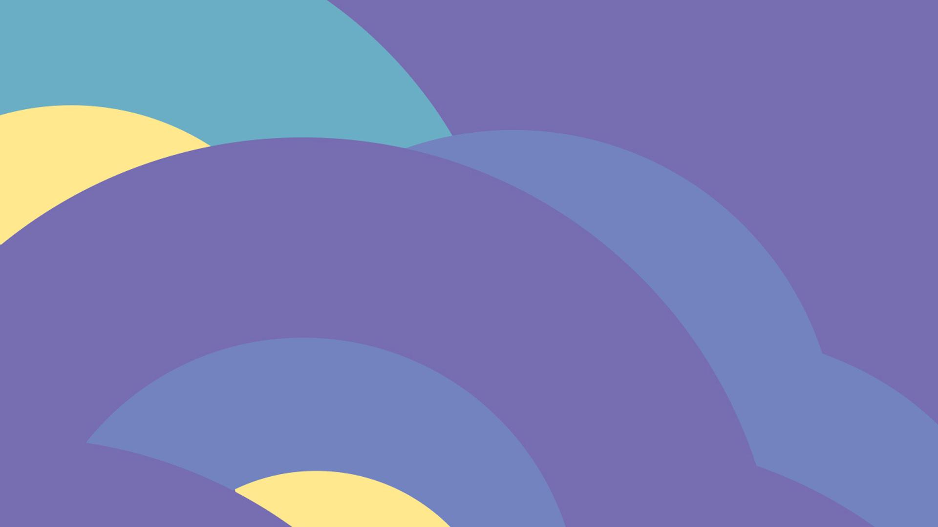 Slider image 4 - MyCloud Software
