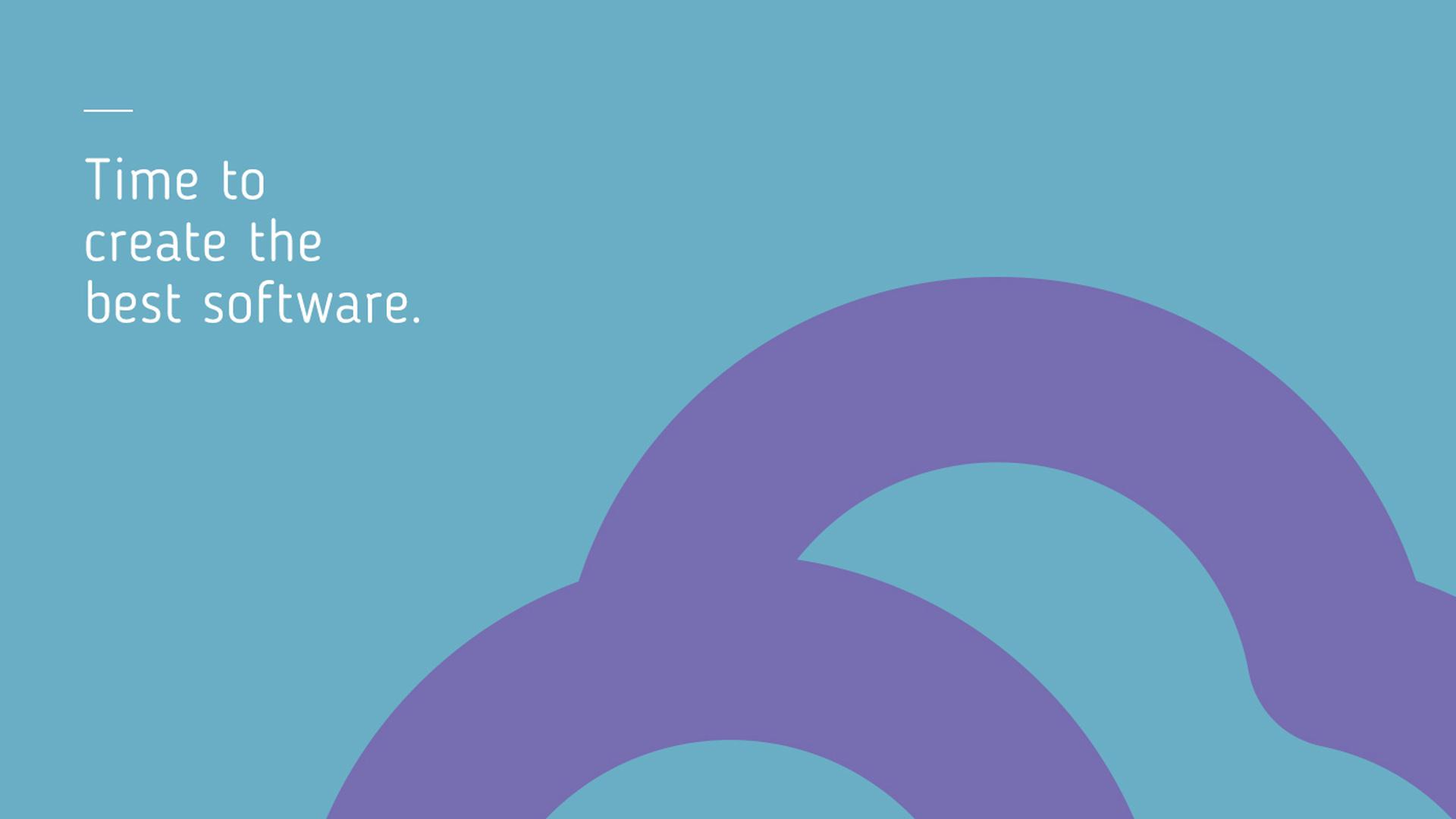 Slider image 5 - MyCloud Software