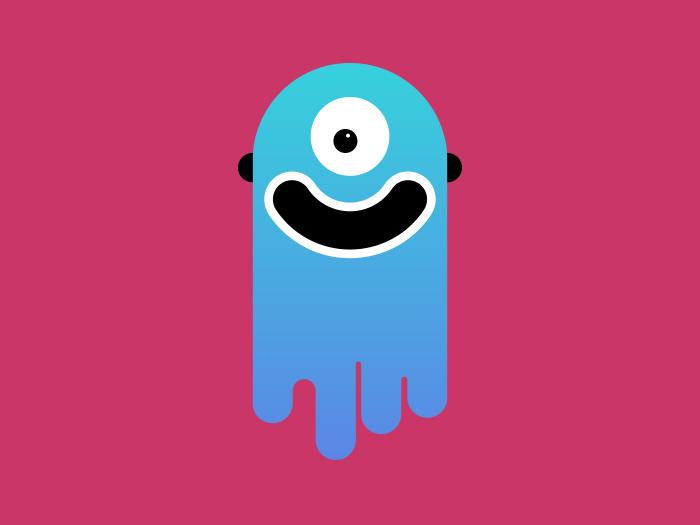 img-default-happy-monster-1