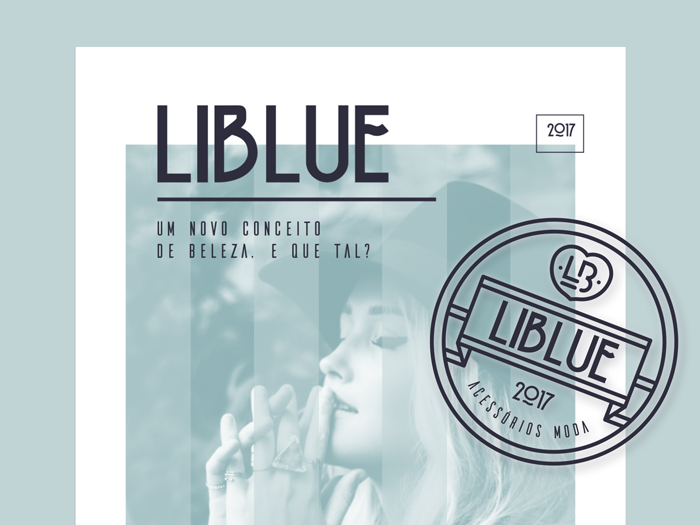 img-default-liblue-2