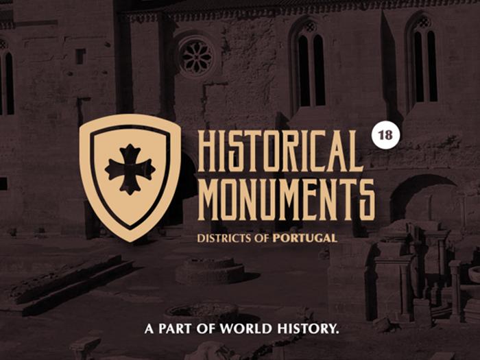 img-default-monumentos-historicos-pt-1
