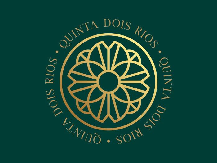 img-default-quinta-rios-1