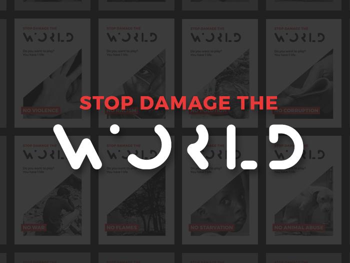 img-default-stop-damage-world-1