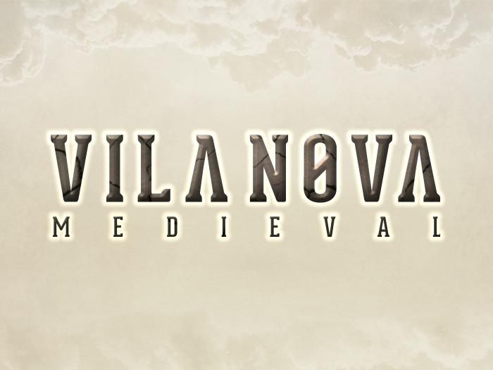 img-default-vila-nova-medieval-2