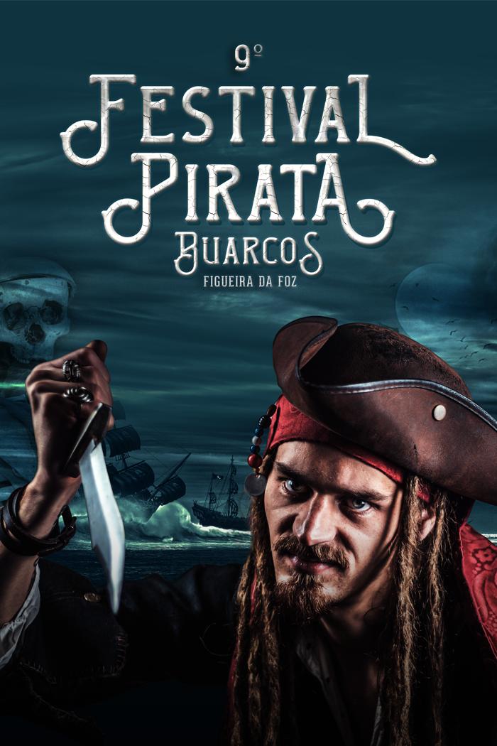 img-portrait-festival-pirata-2019-2